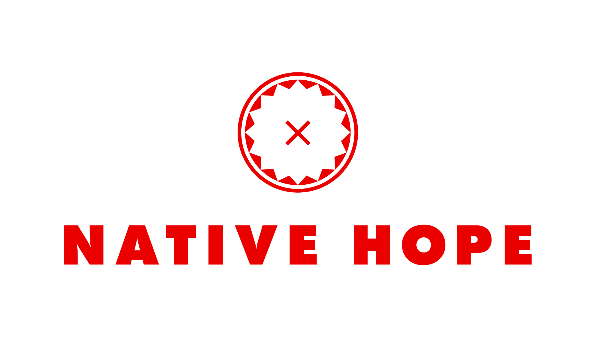 Native_Hope_Logo__-_Red.jpg