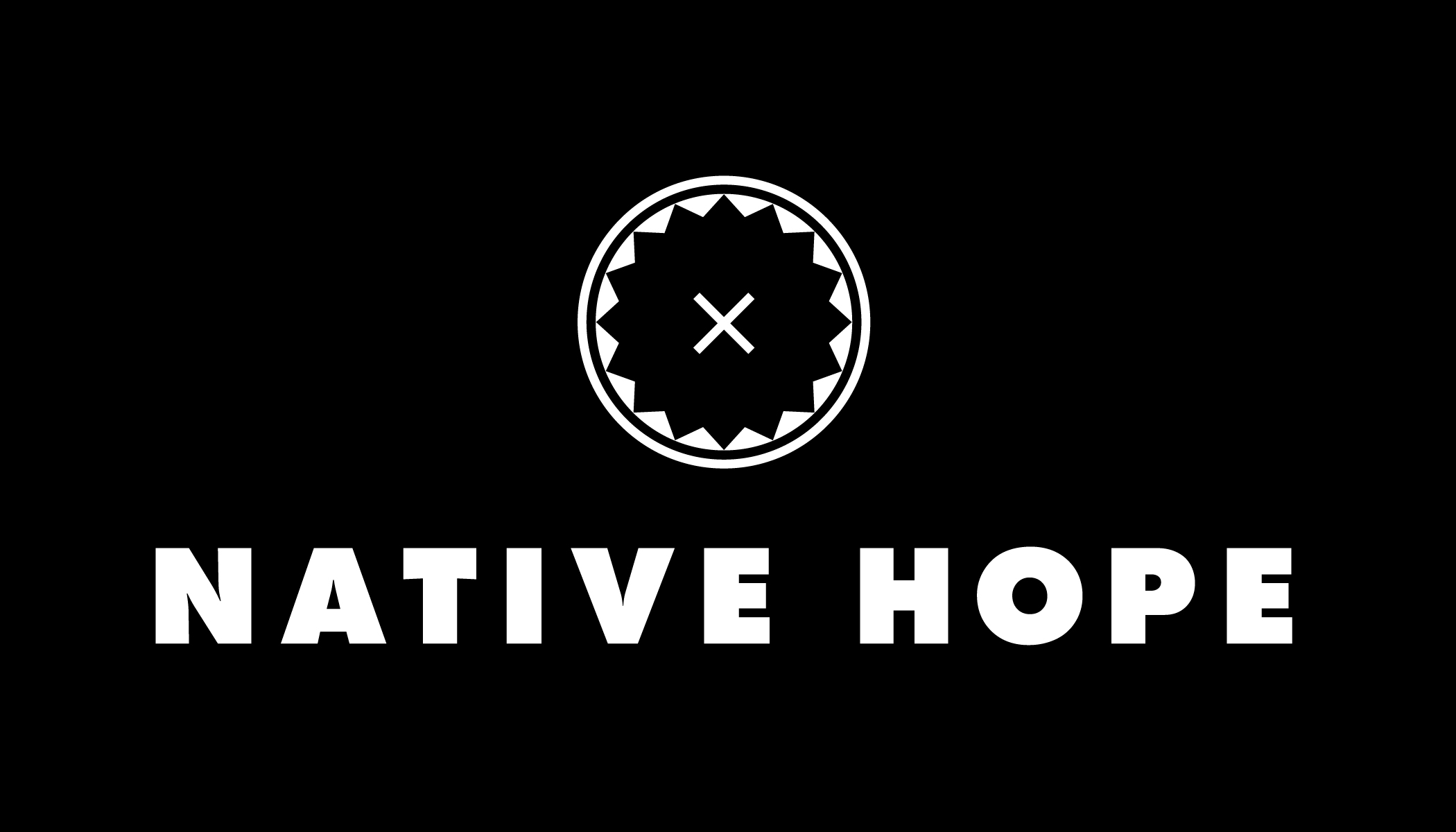 Native_Hope_Logo__-_White.jpg