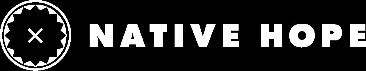 logo-nh-white-horizontal.png