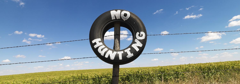 no_hunting2.jpg