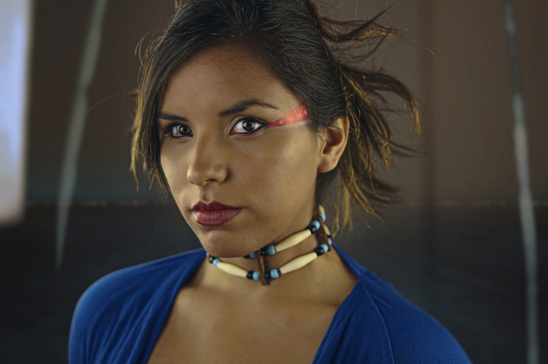 native_american_sex_tafficking.jpg